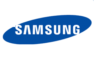 samsung_mobiles_firmware